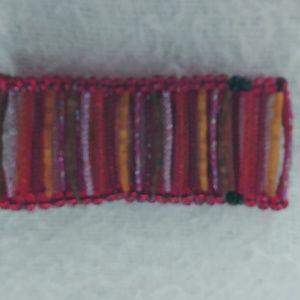 Jewelry - Stretch bracelet